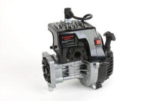 Engines - Car