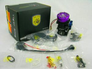 Engines-TK