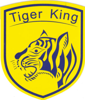 Tiger King Motors